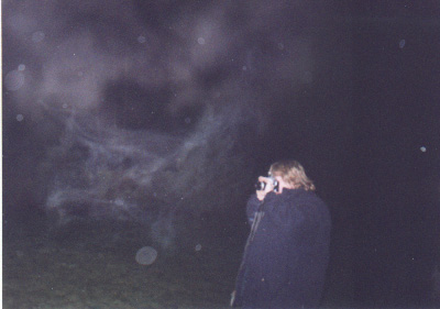 nightshot1.jpg