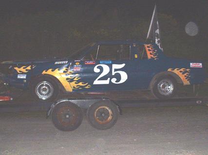 racecar4.jpg